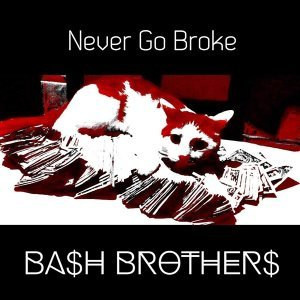 Ba$h Brother$ 歌手頭像