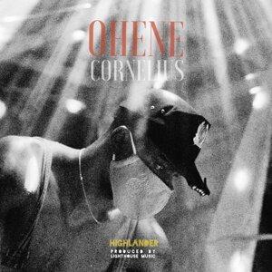 Ohene Cornelius 歌手頭像