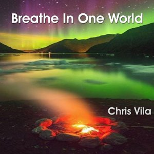 Chris Vila 歌手頭像