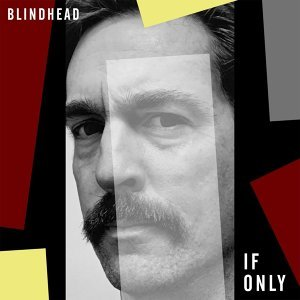 Blindhead 歌手頭像