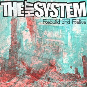 The Hit System 歌手頭像