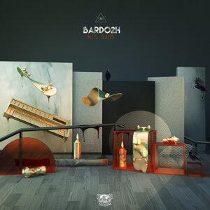 Bardo2H 歌手頭像