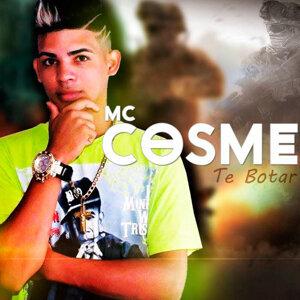 MC Cosme 歌手頭像