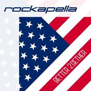 Rockapella 歌手頭像