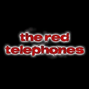 The Red Telephones 歌手頭像