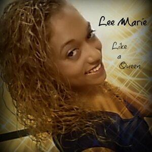 Lee Marie 歌手頭像