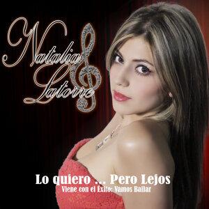 Natalia Latorre 歌手頭像