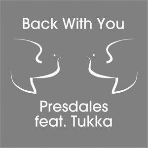 Presdales, Tukka 歌手頭像