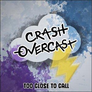 Crash Overcast 歌手頭像