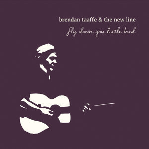Brendan Taaffe, The New Line 歌手頭像