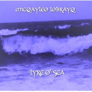 Micqayleo Lobrayq 歌手頭像