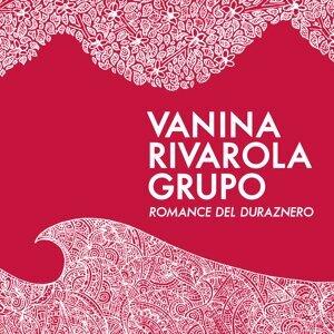 Vanina Rivarola Grupo 歌手頭像