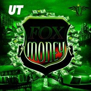 Fox Money 歌手頭像