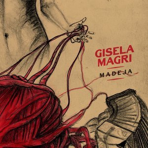 Gisela Magri 歌手頭像