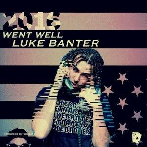 Luke Banter 歌手頭像