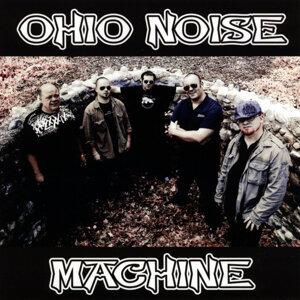Ohio Noise Machine 歌手頭像