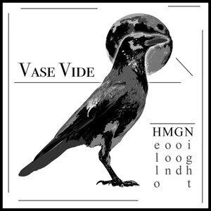 Vase Vide 歌手頭像