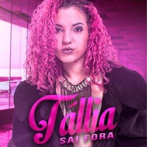 Tallia 歌手頭像