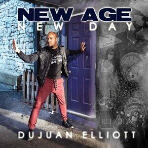 Dujuan Elliott 歌手頭像