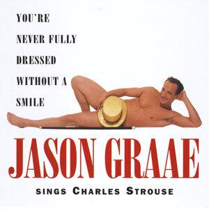 Jason Graae 歌手頭像