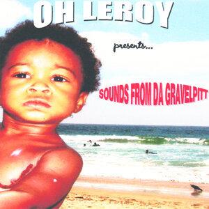 Oh Leroy 歌手頭像