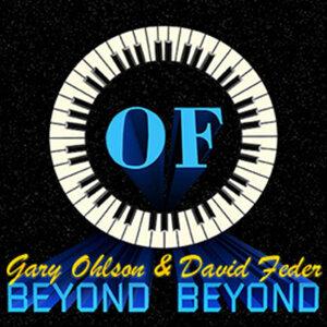 Gary Ohlson, David Feder 歌手頭像