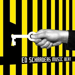 Ed Schrader's Music Beat 歌手頭像
