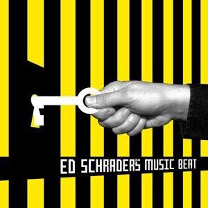 Ed Schrader's Music Beat 歌手頭像