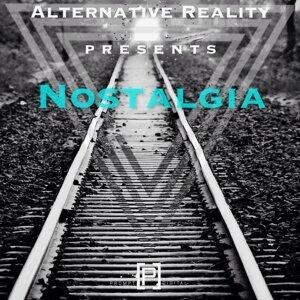 Alternative Reality 歌手頭像