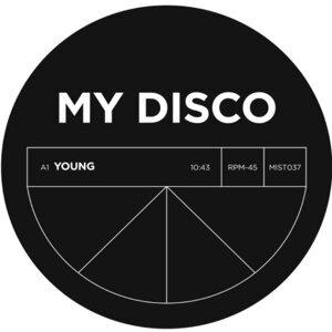 My Disco