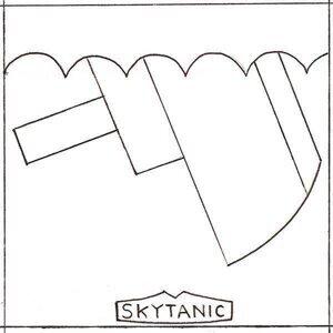 Skytanic 歌手頭像