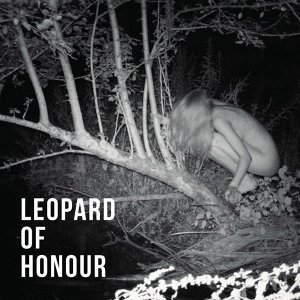 Leopard of Honour 歌手頭像