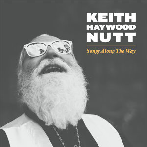 Keith Haywood Nutt 歌手頭像