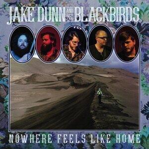 Jake Dunn & The Blackbirds 歌手頭像