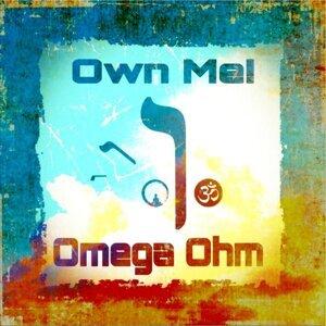 Omega Ohm 歌手頭像