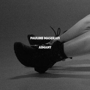 Pauline Maserati 歌手頭像