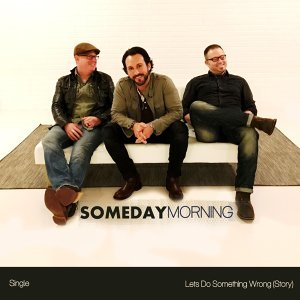 Someday Morning 歌手頭像