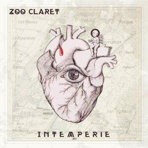 Zoo Claret 歌手頭像