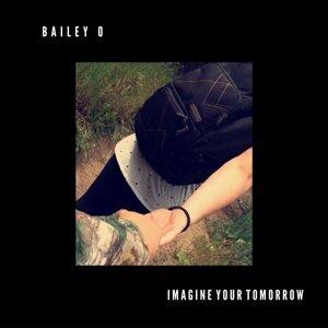 Bailey O 歌手頭像
