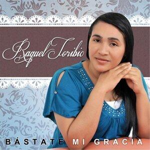 Raquel Toribio 歌手頭像
