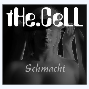 tHe.CeLL 歌手頭像