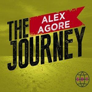 Alex Agore 歌手頭像