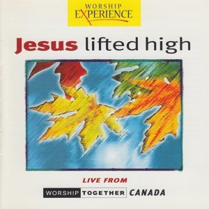 Worship Together Canada 歌手頭像