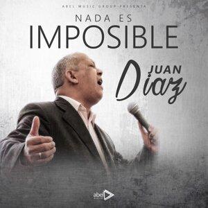 Juan Diaz Ungido 歌手頭像