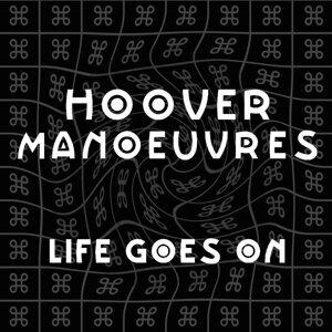 Hoover Manoeuvres 歌手頭像
