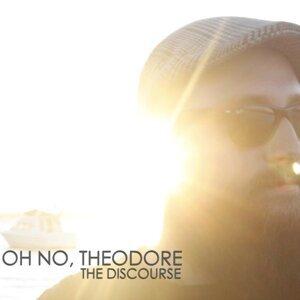 Oh No, Theodore! 歌手頭像