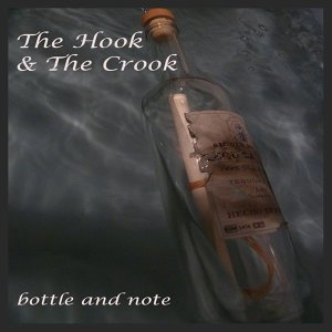 The Hook & The Crook 歌手頭像