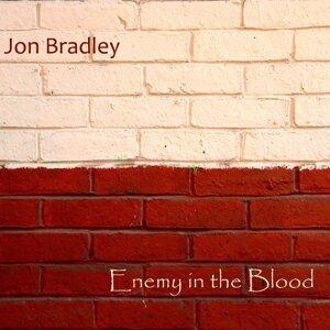 Jon Bradley 歌手頭像