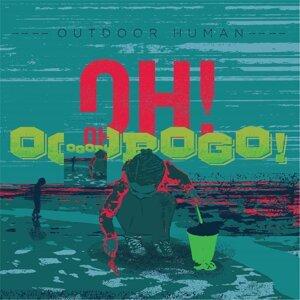 Oh! Ogopogo! 歌手頭像