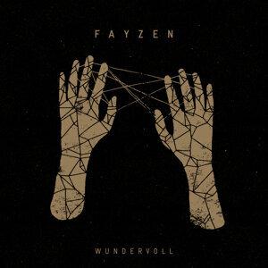 Fayzen 歌手頭像